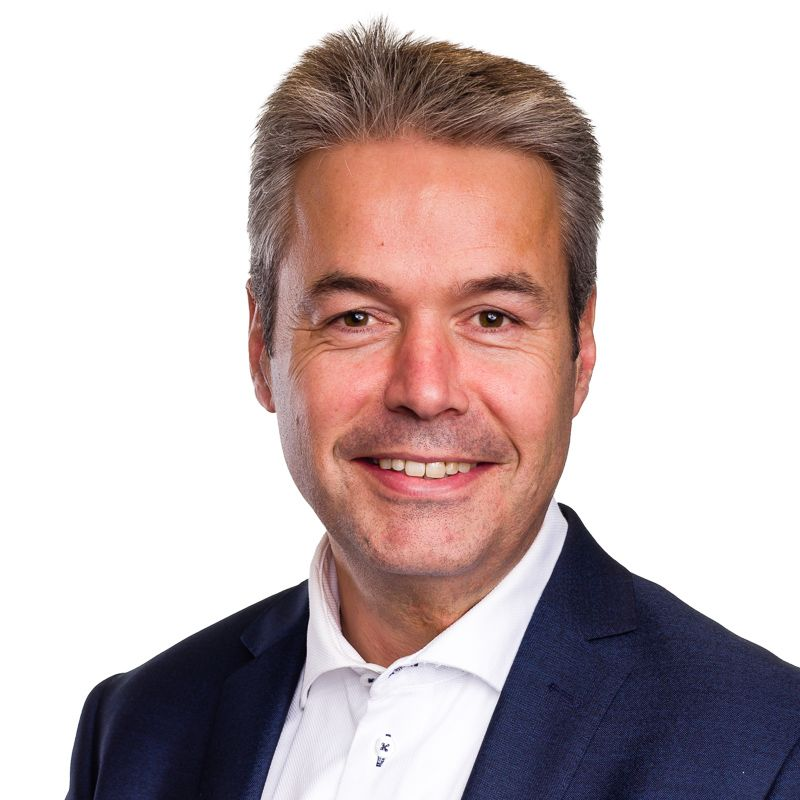 Hans Wulferink
