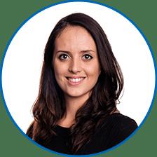 Diane CloseSure Vacature Jonge Helden Business Intelligence Testen Noord Zuid Midden Oost West Nederland
