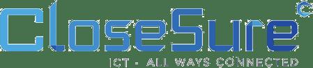 Home CloseSure Vacature Jonge Helden Business Intelligence Testen Noord Zuid Midden Oost West Nederland