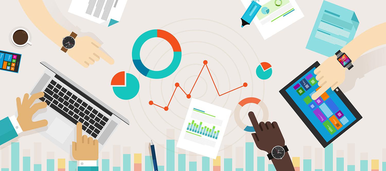 Header-Services-Testen-Business-Intelligence-Noord-Zuid-Oost-West-Utrecht-Nederland