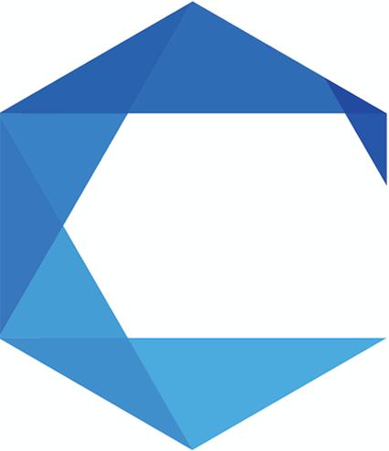 CloseSure_Logo_C
